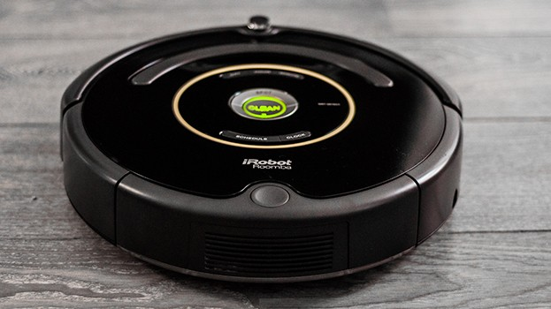 What is the best robot vacuum cleaner model to your - Can a roomba go from hardwood to carpet ...